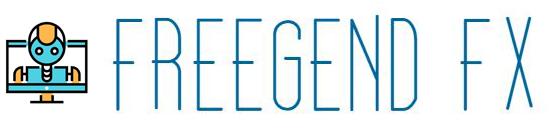 FX自動売買ツールFreegendFX実践ブログ